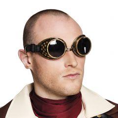 Pilotenbril