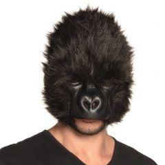 Pluchemasker Gorilla