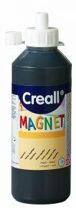 Creall magnetische verf 250 ml
