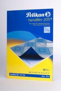 Pelikan carbonpapier A4 10 stuks
