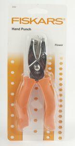 """Fiskars handponstang bloem 1/4 6,3 mm"""""""