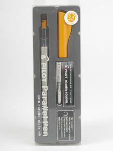 Pilot Parallel Pen 2,4 mm