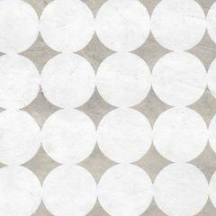 Papier pastilles 56 x 76 cm grijs
