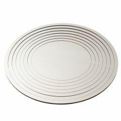 Houten ringen 36-60 cm 7 stuks