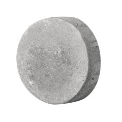 Gietvorm rond 5,5 cm