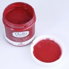 Chalky Finish 118 ml bourgondie