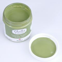 Chalky Finish 118 ml avocado