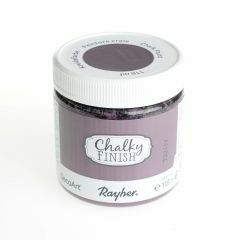 Chalky Finish 118 ml braam