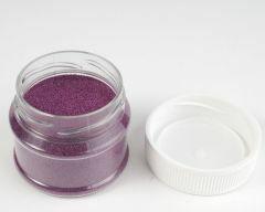 Sandy Art zand 50 g aubergine