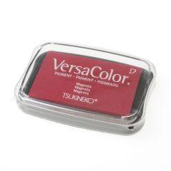 Stempelkussen VersaColor magenta