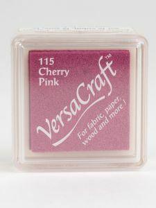 Stempelinkt Versacraft roze