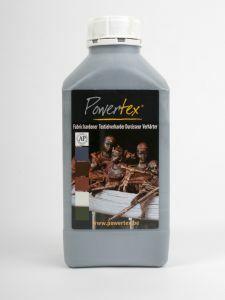 Powertex 1000 ml lood