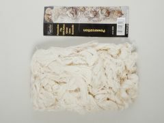 Powercotton 75 g