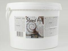 Sb! Powertex Stone Art 10 l