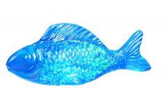 Gietvorm voor zeep goudvis