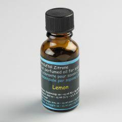 Geurstof voor zeep 20 ml citroen