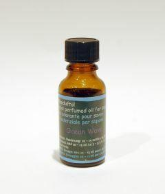 Geurstof voor zeep 20 ml oceaanfris