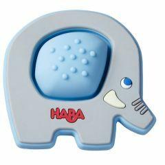 Haba Rammelaar plopolifant 0,5+
