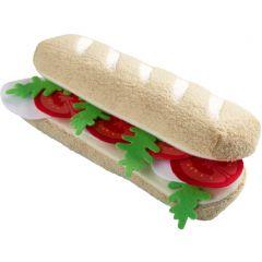Haba Biofino - Belegd stokbrood