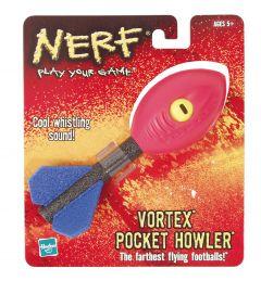 Vortex Pocket Whistler