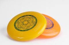 Frisbee Eurodisc 135 g junior