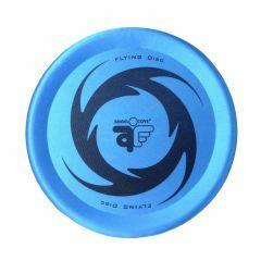 Flying disc 40 cm polyester