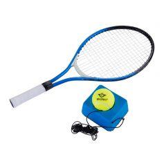 Tennistrainer Jokari 600 gram met racket 21 inch