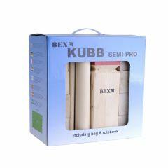Bex Kubb Viking Semi Pro berk D 7 cm