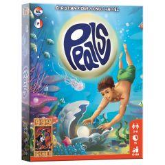 Kaartspel Pearls 6+