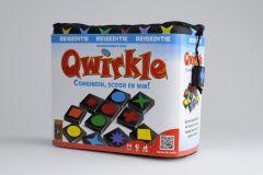 Qwirkle reisversie 6+