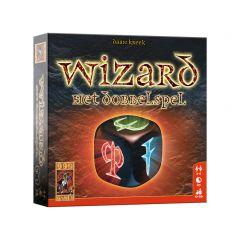 Wizard: het dobbelspel 10+