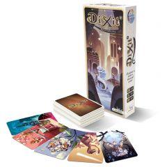 Dixit 7 uitbreiding Revelations 84 kaarten