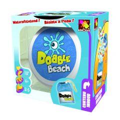 Dobble - beach 4+