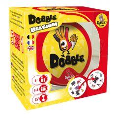 Dobble - België 6+