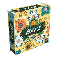 Beez 8+