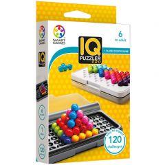 Smart Games IQ Puzzler Pro 6+