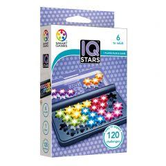 Smart Games IQ Stars 6+