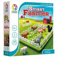Smart Games Smart Farmer 5+