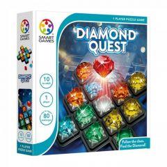 Smart Games Diamond Quest 10+