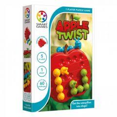 Smart Games Apple Twist 5+