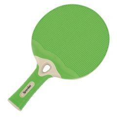 Onbreekbaar racket voor tafeltennis