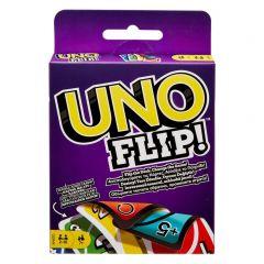 UNO Flip! kaartspel 7+