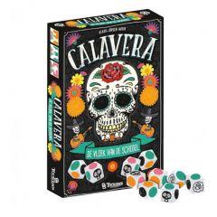 Calavera 8+