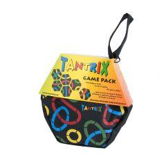 Tantrix gamepack 6+