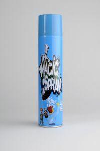 Krijtspray blauw 300 ml