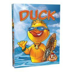 Duck 13+