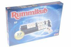 Rummikub Original XP 6 pers. 6+