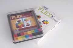 Flex Puzzler XL 7+