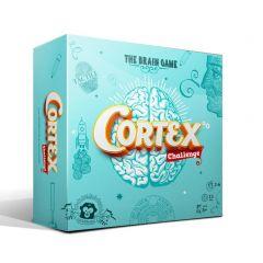 Cortex 8+