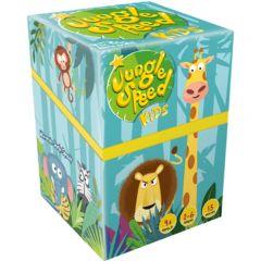 Jungle Speed - kids 4+
